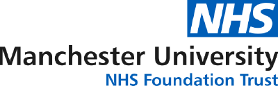 Manchester University NHS Foundation Trust (formerly CMFT)