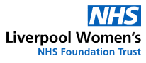 Liverpool Women's NHS Foundation Trust