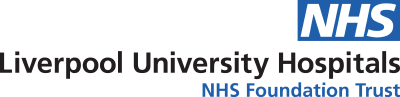Liverpool University Hospitals NHS Foundation Trust