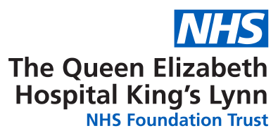 Queen Elizabeth Hospital King's Lynn NHS Foundation Trust