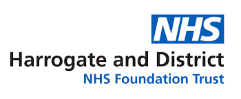 Harrogate and District NHS Foundation Trust