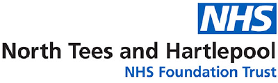 North Tees and Hartlepool NHS Foundation Trust