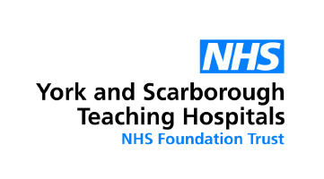York and Scarborough Teaching Hospitals NHS Foundation Trust