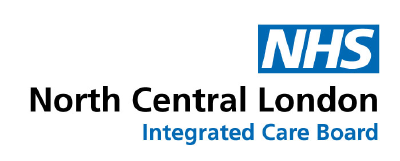 Islington Clinical Commissioning Group