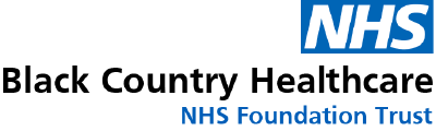 Black Country Healthcare NHS Foundation Trust (formerly DWMH)