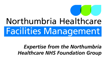 Northumbria Healthcare - NHFML (Northumbria Healthcare Facilities Management Limited