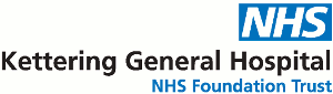 Kettering General Hospital NHS Foundation Trust