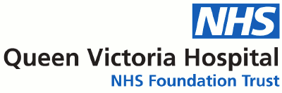 Queen Victoria Hospital NHS Foundation Trust