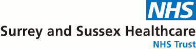 Surrey and Sussex Healthcare NHS Trust