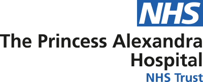 The Princess Alexandra Hospital NHS Trust
