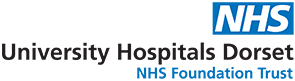 Royal Bournemouth & Christchurch Hosps NHS Foundation Trust