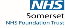 Somerset NHS Foundation Trust
