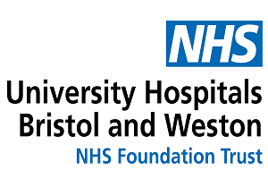 University Hospitals Bristol NHS Foundation Trust logo