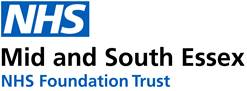 Mid and South Essex NHS Foundation Trust