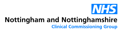 NHS Nottingham City Clinical Commissioning Group