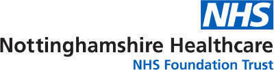 Nottinghamshire Healthcare NHS Foundation Trust