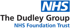 The Dudley Group NHS Foundation Trust