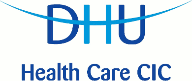DHU Health Care CIC