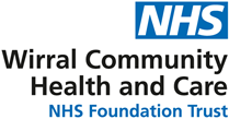 Wirral Community Health and Care NHS Foundation Trust