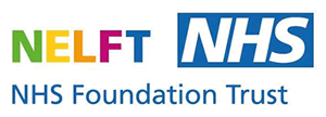 NELFT NHS Foundation Trust