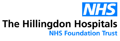 The Hillingdon Hospitals NHS Foundation Trust