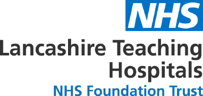Lancashire Teaching Hospitals NHS Foundation Trust