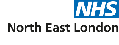 Tower Hamlets Clinical Commissioning Group