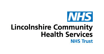 Lincolnshire Community Health Services NHS Trust